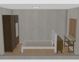 Meu projeto quarto