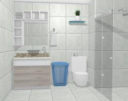 banheiro social 3
