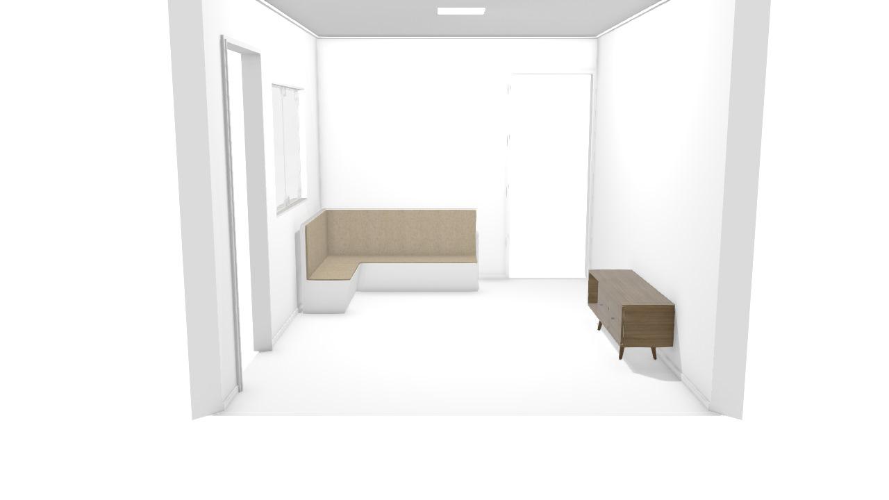 Meu projeto Sala 1