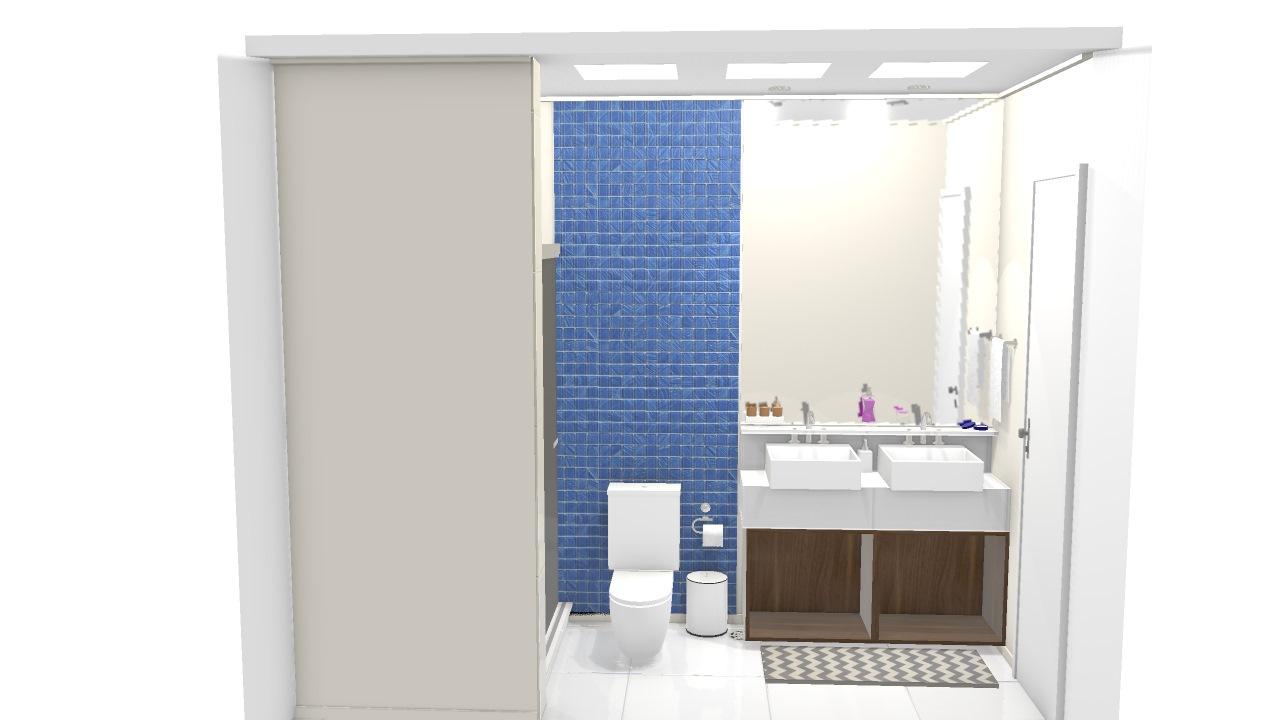 banheiro_1