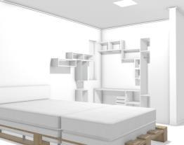 Meu projeto meu quarto