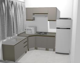 Cozinha Paula1