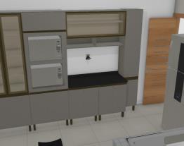 Meu projeto no Marcia - Fran