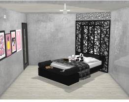 quarto gotico/tumblr