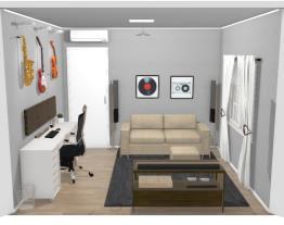 setup no quarto