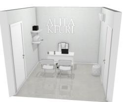 Clinica Alita