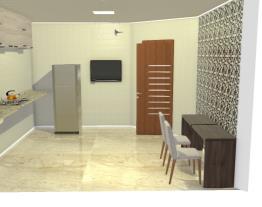cozinha decor 1