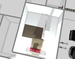 Meu projeto no Mooble    lj