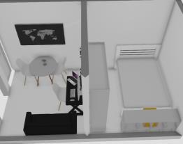 Meu projeto no Mooble6