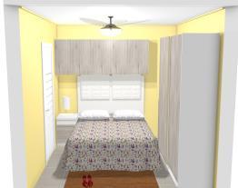 quarto deLidiane