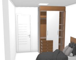fabiana abc dormitorio 2