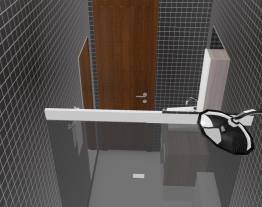 banheiro 17.01.18