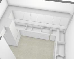 cozinha kappersberg
