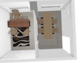 escritorio centro (daniel)