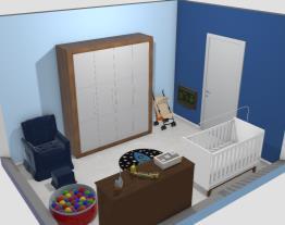 quarto arthur
