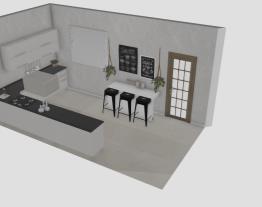 Meu projeto Itatiaia dandara 8 com cooktop
