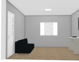 sala nova casa 0023