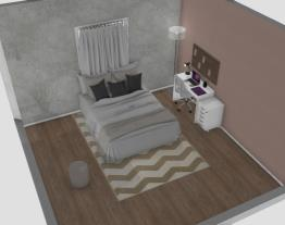 quarto dos sonhos pt3