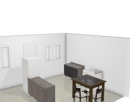 cozinha pai  123