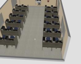 Projeto EC 206