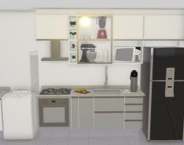 sala cozinha cintia