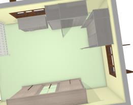 quarto gabriel 2