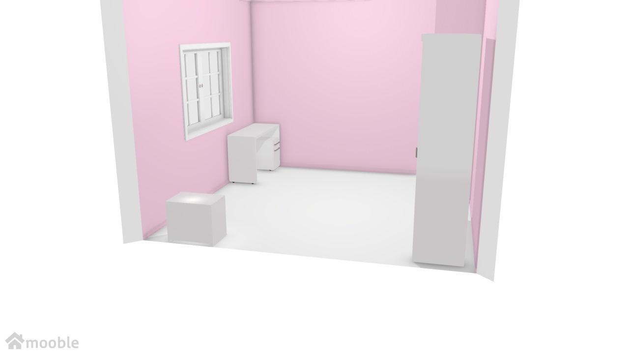 quarto ashley