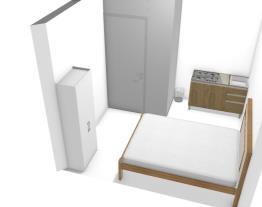 casa compacta 3x3