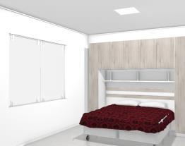 dormitorio exclusive clarice
