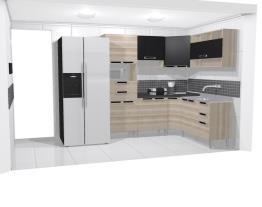 cozinha royale