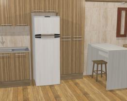 cozinha teste italínea 2