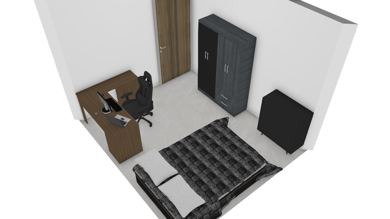 quarto-mesa-computador
