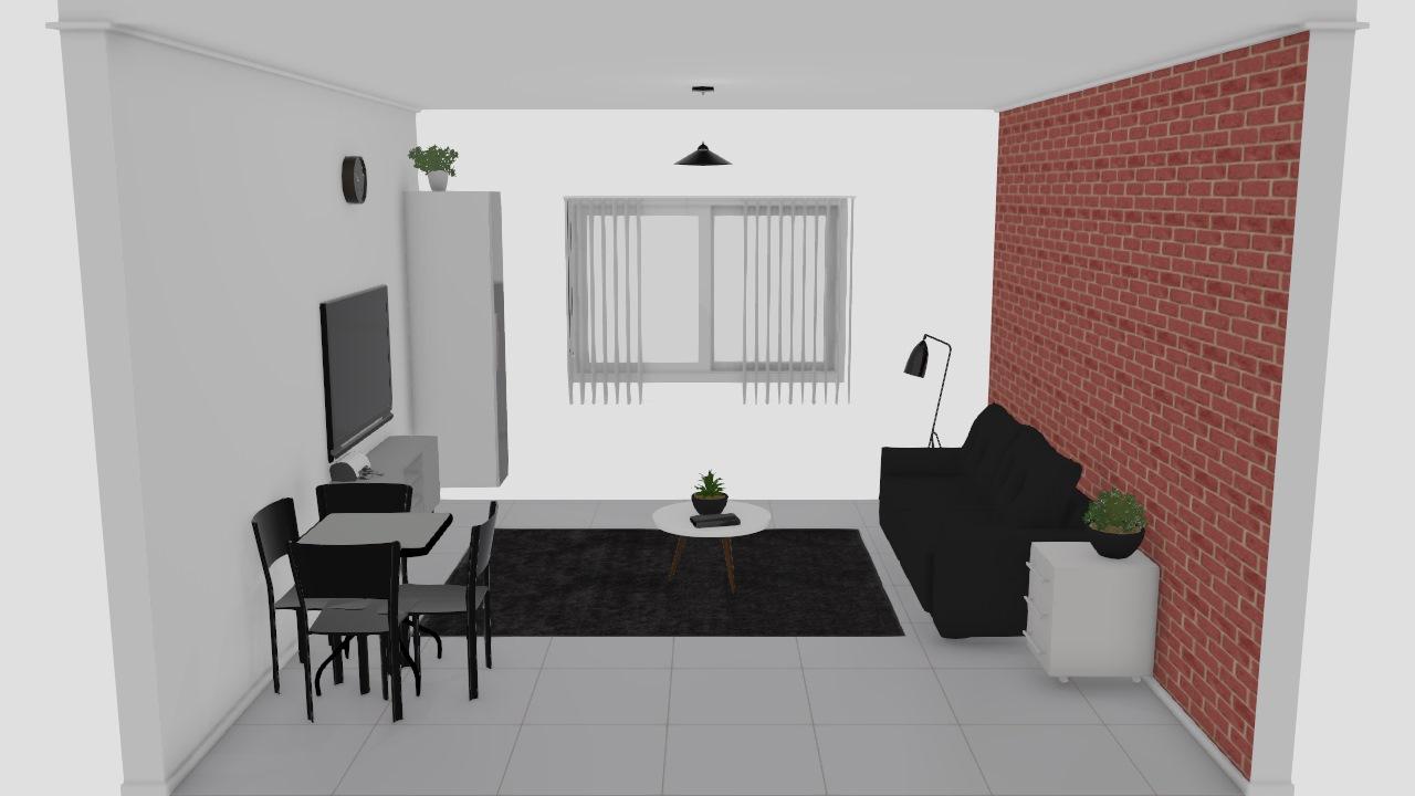 Meu projeto no Mooble slala