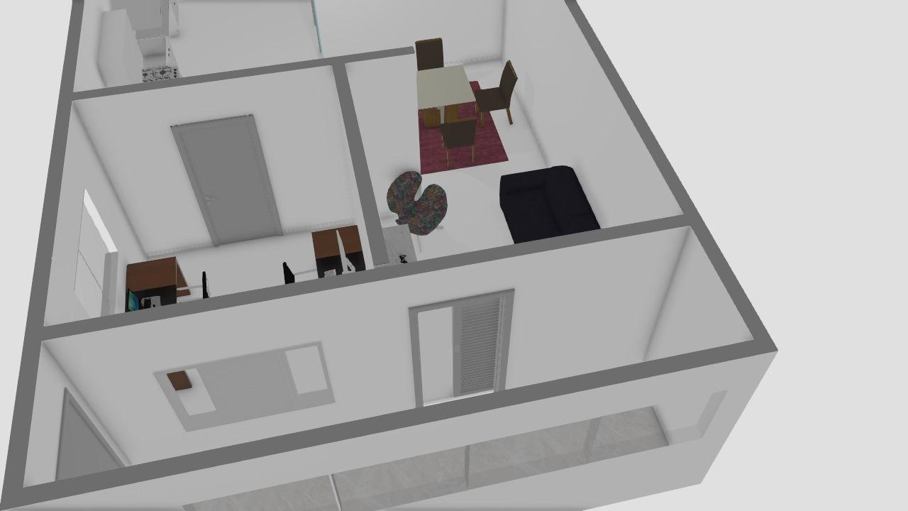 Projeto 6x14