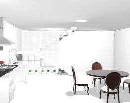 vitor cozinha1