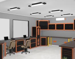 Laboratório1