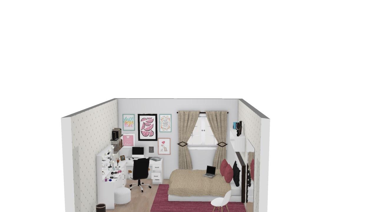 Room 01sueken
