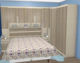 Suka quarto 2