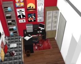 meu quarto 2