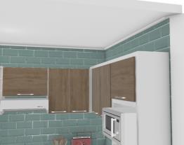 cozinha loureiro 10