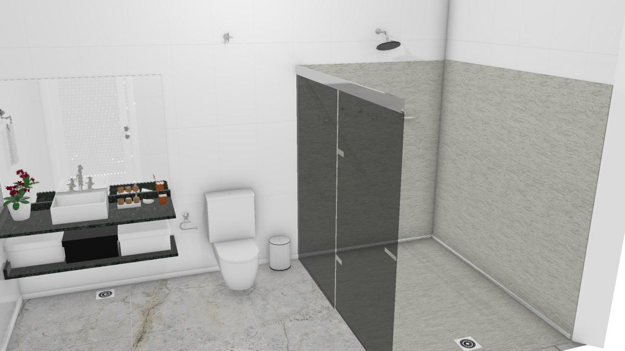 Meu banheiro_GAC8
