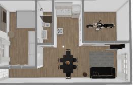 Meu projeto -casa