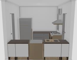 cozinha certa