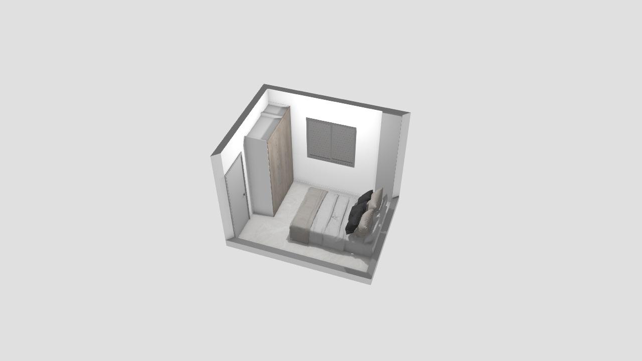 Meu projeto Robel quarto Jorge 4
