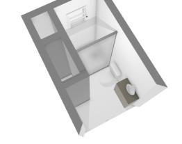ideia banheiro