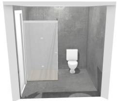 banheiro visita 4