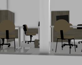 moveis escritorio paschoal