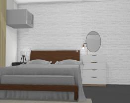 Meu projeto Shayene quarto