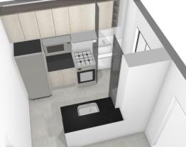 Apartamento MRV - Fernando