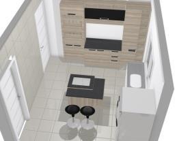 cozinha poços 01